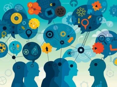 O diálogo como ferramenta para gestão de mudanças propositivas